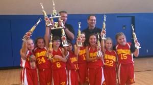 Championship Photo_Coach Brad